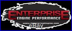 94-98 Dodge Ram 5.9L 12V 6BT Diesel MASTER Engine Rebuild Kit. Fits Cummins