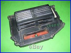 94 Dodge Ram Cummins 5.9L 12v turbo diesel ECU ECM PCM Engine Computer 56027300