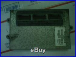97 Dodge RAM CUMMINS DIESEL engine computer (5.9 stick trans) 56040500AC