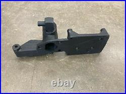 AC Pump / Tensioner / Alternator Bracket 94-02 12 24 V Dodge Ram Cummins Diesel