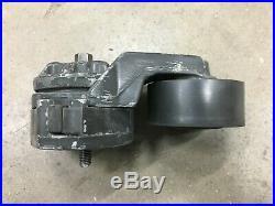 AC Pump / Tensioner / Alternator Bracket 94-02 Dodge Ram Cummins Diesel 5.9L