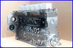 ALL New Long Block 5.9 Cummins Engine complete For Dodge ram 5.9 12V 94-98.5