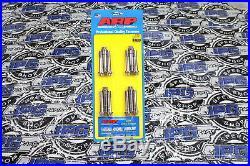 ARP Rod Bolts Fits 1989-2002 Dodge Cummins 5.9L Diesel Engines 247-6303