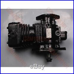 Air Compressor 3974549 Fits For Cummins Diesel Engine 6BT5.9/4BT3.9/B4.5/B5.9