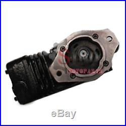 Air Compressor 3974549 for Cummins Diesel Engine 6BT5.9/4BT3.9/B4.5/B5.9