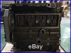All New Long Block For Cummins 4BT3.9 4B 4B3.9 4BT 12V Engine No core need