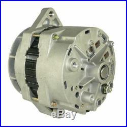 Alternator For Cummins Engine 6b 6c Diesel 1999-2007 3675256rx 3934778