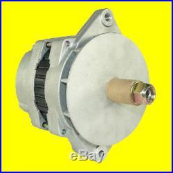 Alternator For Cummins Engine 6b 6c Diesel 3675256rx 3934778, 10459316, 19009957