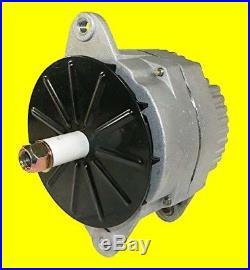 Cummins Diesel Engine » Blog Archive » Alternator For