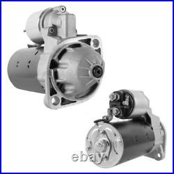Anlasser für VM R754EU KÄRCHER HD7/250 QSD4.2 Mercury Mercruiser 35532053F