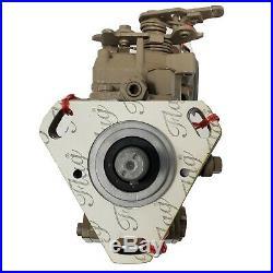 Bosch 6 Cyl Inject Pump Fits Case/Cummins 6BT5.9L Engine 0-460-426-133 (3913690)