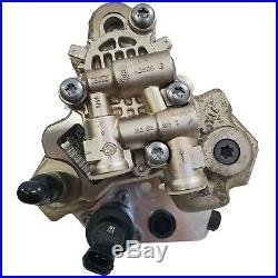 Bosch CP3 Diesel Injection OEM Pump Fits Cummins Engine 0-445-020-148 (5264250)