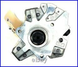 Bosch CP3 Diesel Injection OEM Pump Fits Cummins Engine 0-445-020-149 (5264243)