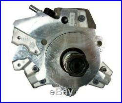 Bosch CP3 Fuel Pump Cummins Common Rail Diesel Engine 0-445-020-043 (4988593)