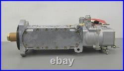 Bosch Cummins 6 CYL Fuel Injection P Pump Fits Diesel Engine 0-402-066-710