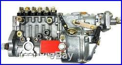 Bosch Diesel Fuel Injection OEM Pump Fits Cummins Engine 0-403-436-105 (3912797)