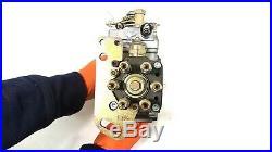 Bosch Diesel Fuel Injection OEM Pump Fits Cummins Engine 0-460-426-243 (3928658)
