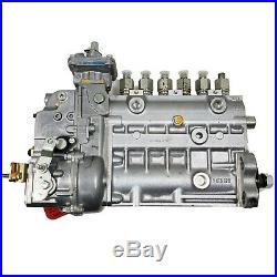 Bosch Diesel Fuel Injection P Pump Fits Cummins Engine 9-400-030-720 (3928595)