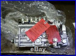 Bosch Diesel Fuel Injection P Pump Fits Cummins Engine 9-400-030-735 (3929411)
