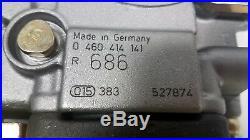 Bosch Diesel Fuel Injection Pump Fits Cummins Engine 0-460-414-141 (383 527874)
