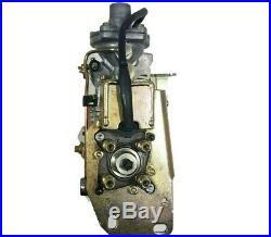 Bosch Diesel Injection OEM Pump Fits Cummins Engine 0-460-414-145 (984 484927)
