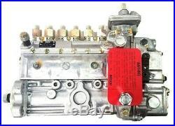 Bosch Fuel Diesel OEM Injection Pump Fits Cummins Engine 9-400-030-738 (3929408)