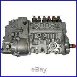 Bosch Fuel Injection MW Pump Fits Cummins Diesel Engine 0-403-466-116 (3914872)