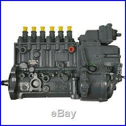 Bosch Fuel Injection OEM Pump Fits Cummins 6BT Engine 0-402-736-846 (3924903)