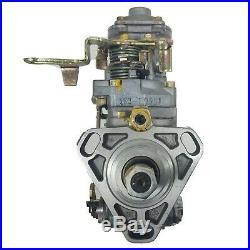 Bosch Fuel Injection Pump Fits Cummins Diesel Engine 0-460-406-067 (CO147046530)