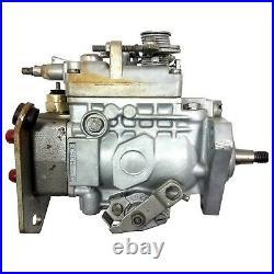 Bosch Fuel Injection Pump Fits Cummins Diesel Engine 0-460-494-030 (068130107M)