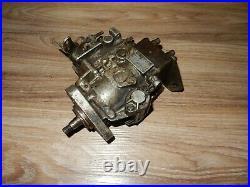 Bosch Fuel Injection Pump fits Cummins Diesel Engine 0-460-494-050 (068130107)