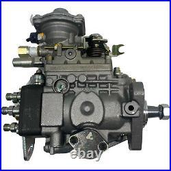 Bosch Injection Pump Fits Cummins 130 KW Diesel Engine 0-460-426-369 (3963951)