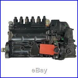 Bosch Injection Pump Fits Cummins 8.3 Engine 9-400-230-097 (3915959 3911952)