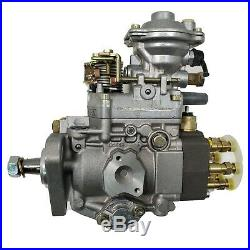 Bosch Pump Fits Cummins/Onan Generator L634T Engine 0-460-406-065 (C0147046527)