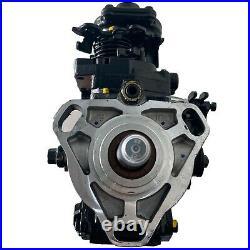 Bosch VEL1083 Injection Pump Cummins 58KW 4B4.5 Engine 0-460-424-380 (3979020)