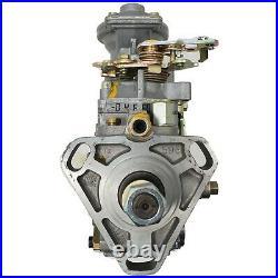 Bosch VER232 Fuel Injection Pump Cummins Diesel Engine 0-460-426-077 (3908197)