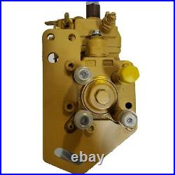 Bosch VER378/8 VE6 Injection Pump 4BT 3.9L Diesel Engine 0-460-424-081 (3917505)