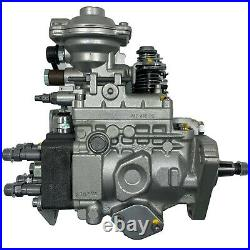 Bosch VE Injection Pump Cummins 3.9L 4BT Diesel Engine 0-460-424-027 (3908191)