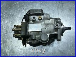 Bosch VP30 Fuel Injection Pump for Cummins Diesel Engine 0470006005 OEM 3965402