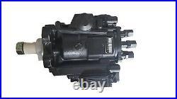 Bosch VP44 Injectio Pump Fit Cummins Diesel Engine 0-986-444-024 (0-470-506-029)