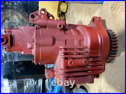 CORE OEM Cummins ISX15 Diesel Engine Fuel Pump, 2872644