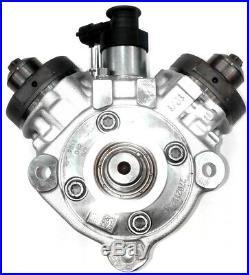 CP4 Diesel Injection Pump for 2015-2017 Nissan Titan XD Cummins V8 Engine