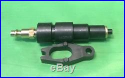 Compression Test Adapter Tool Fits 5.9L 6.7L Cummins Diesel Engine Dodge Ram