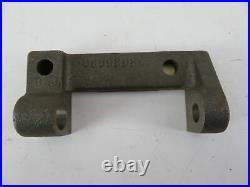 Cummins 3930821 for Diesel Engines Genuine OEM Alternator Support Bracket