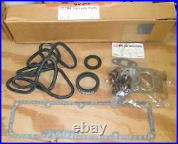 Cummins 4BT3.9 Case Diesel Engine Head Gasket Set A77672 87434406