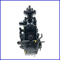 Cummins 4 CYL Fuel Injection A Pump Fits Diesel Engine F-002-A0Z-015 (3935047)