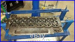 Cummins 5.9L Long Block Engine (03-07)