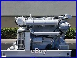 Cummins 6BT 5.9-G2(M), Marine Diesel Engine, 143HP