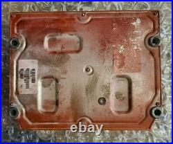Cummins 6.7 Ecm Part# 4993120 Diesel Engine Computer Module