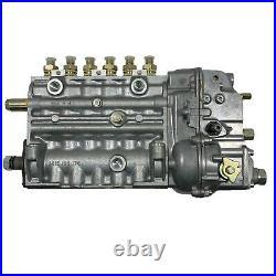 Cummins 6 CYL Fuel Injection Pump Fits Diesel Engine 0-400-676-149 (58407925)